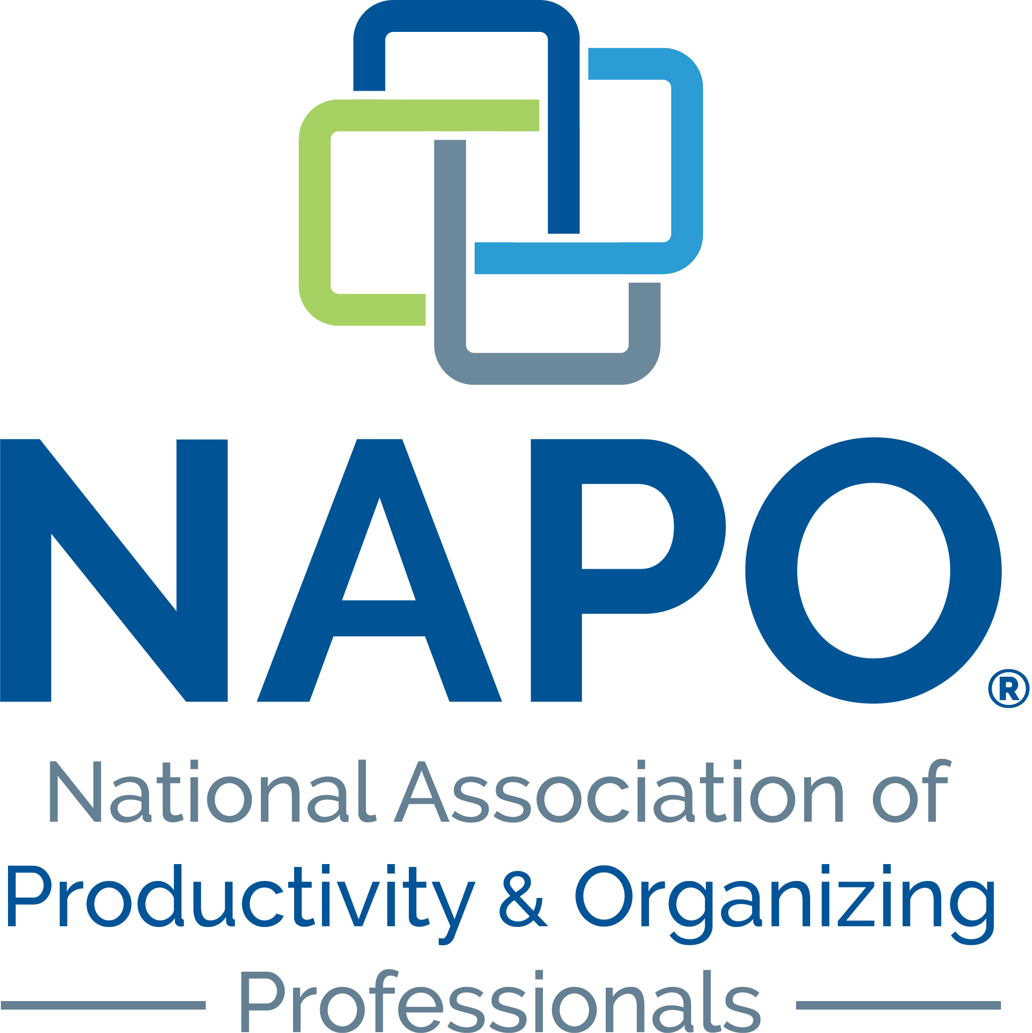 National Association of Productivity and Organizing Professionals Career Center